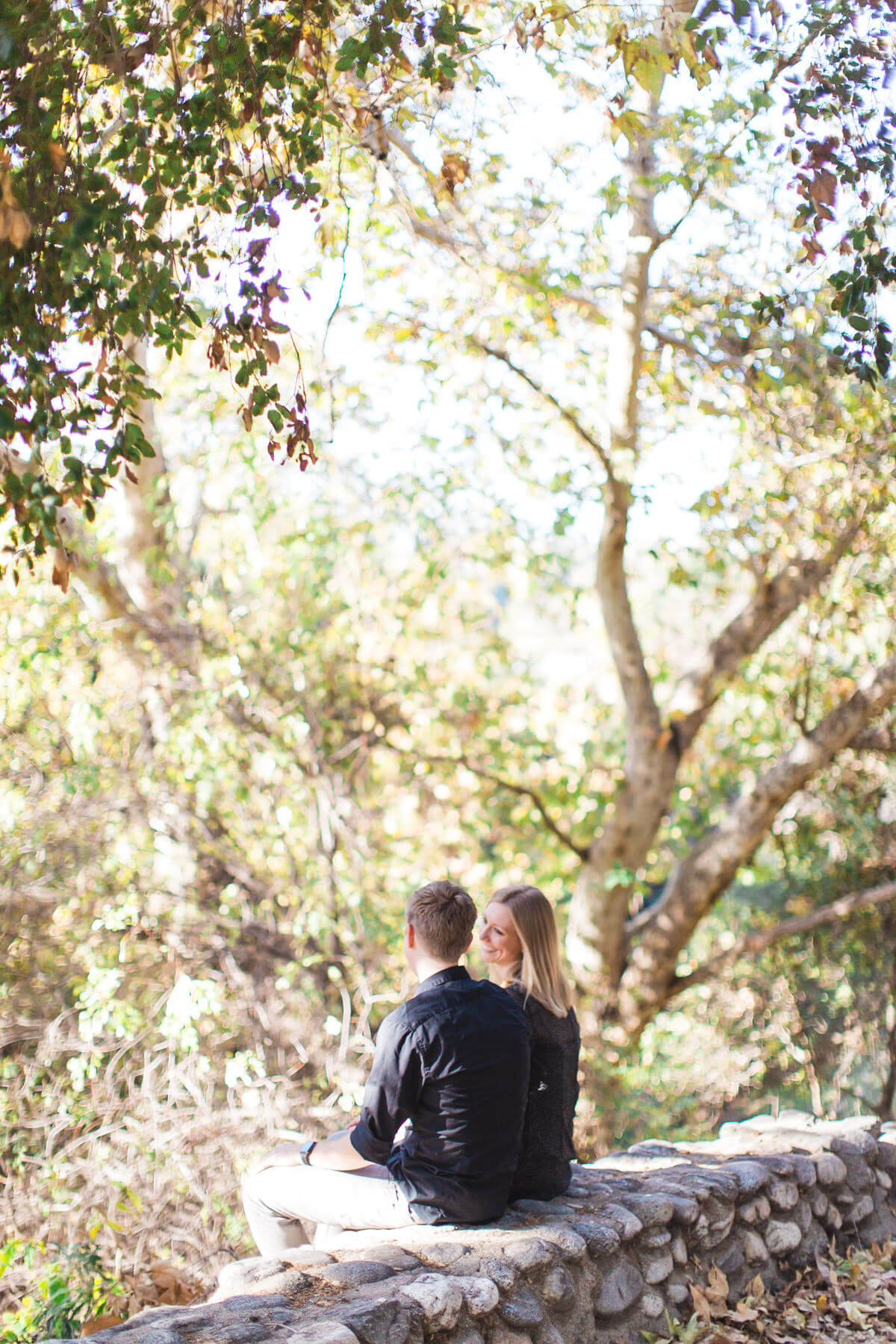 the-light-and-glass-wedding-engagement-photography-2-TLG-14.jpg