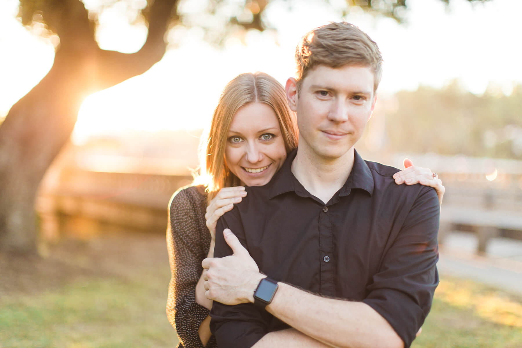 the-light-and-glass-wedding-engagement-photography-9-TLG-02.jpg