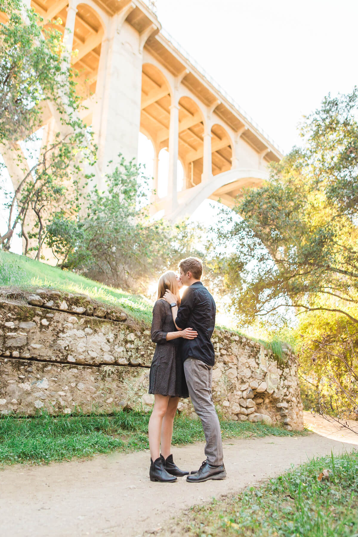 the-light-and-glass-wedding-engagement-photography-1-TLG-24.jpg
