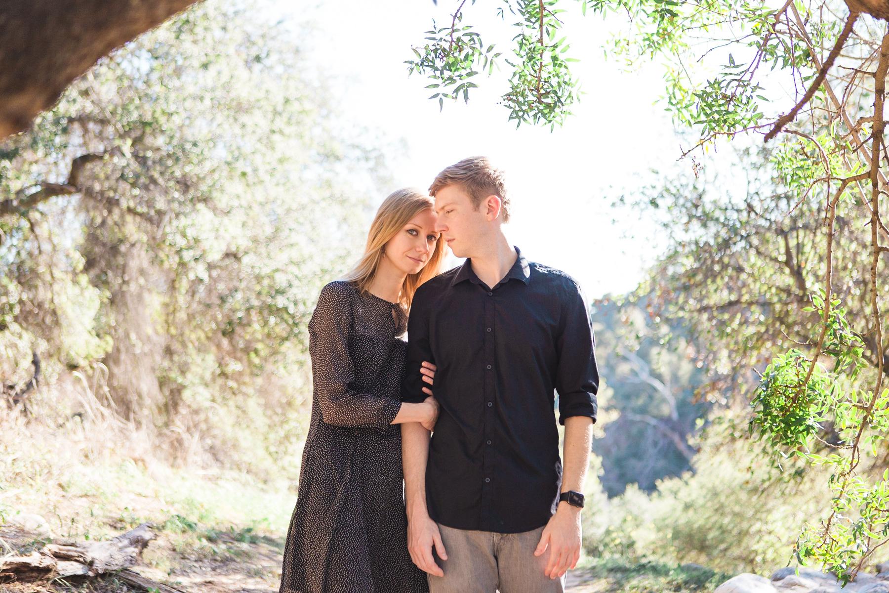 thelightandglass-wedding-engagement-photography-151119-14-14-TLG-01.jpg