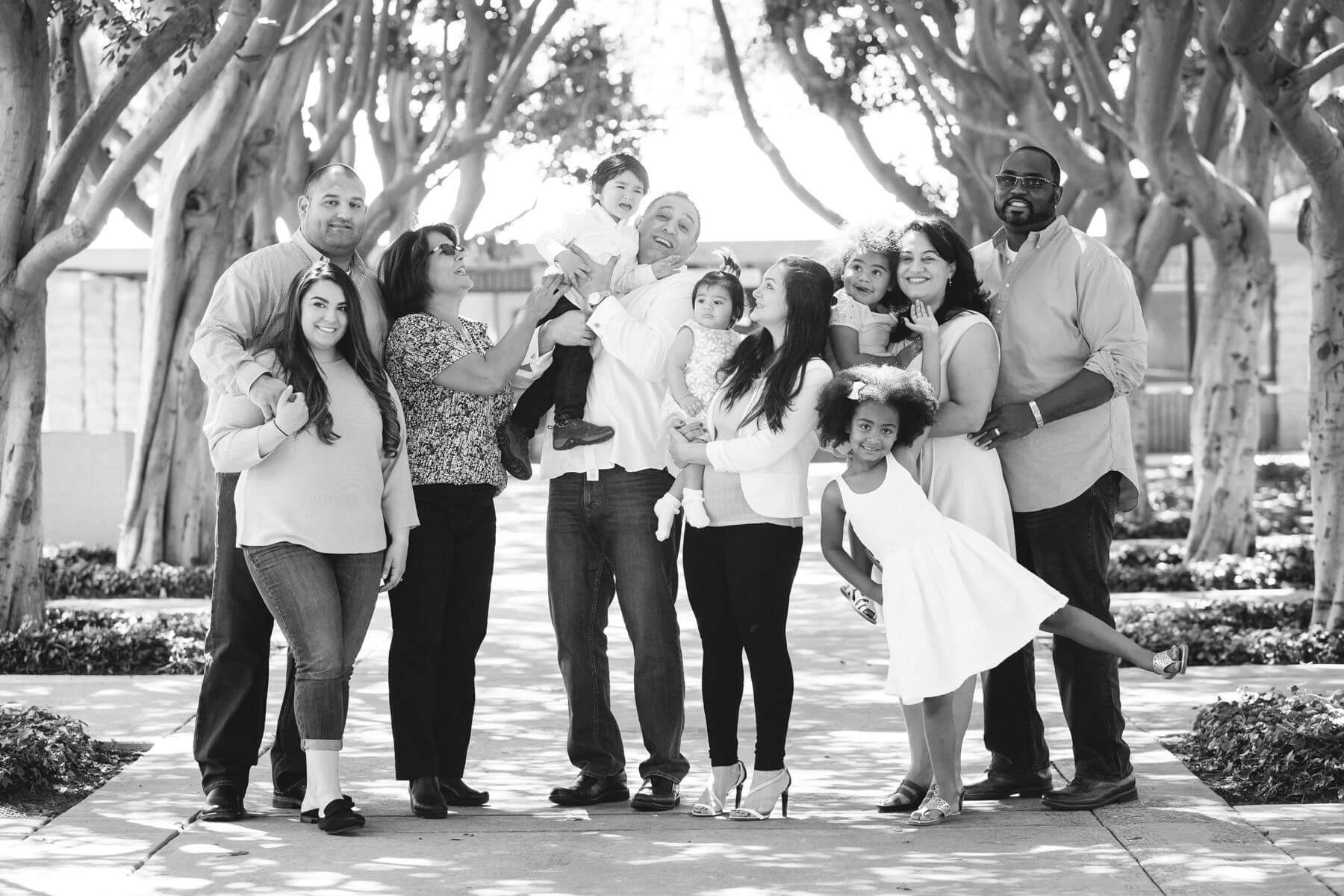 roy-family-the-light-and-glass-wedding-photography-26.jpg