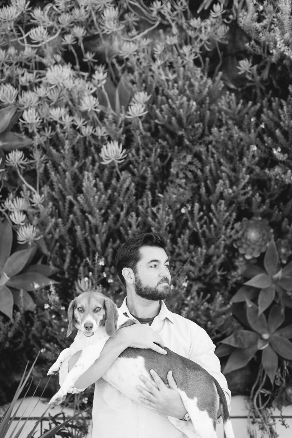 pet-portraits-the-light-and-glass-wedding-photography-19.jpg