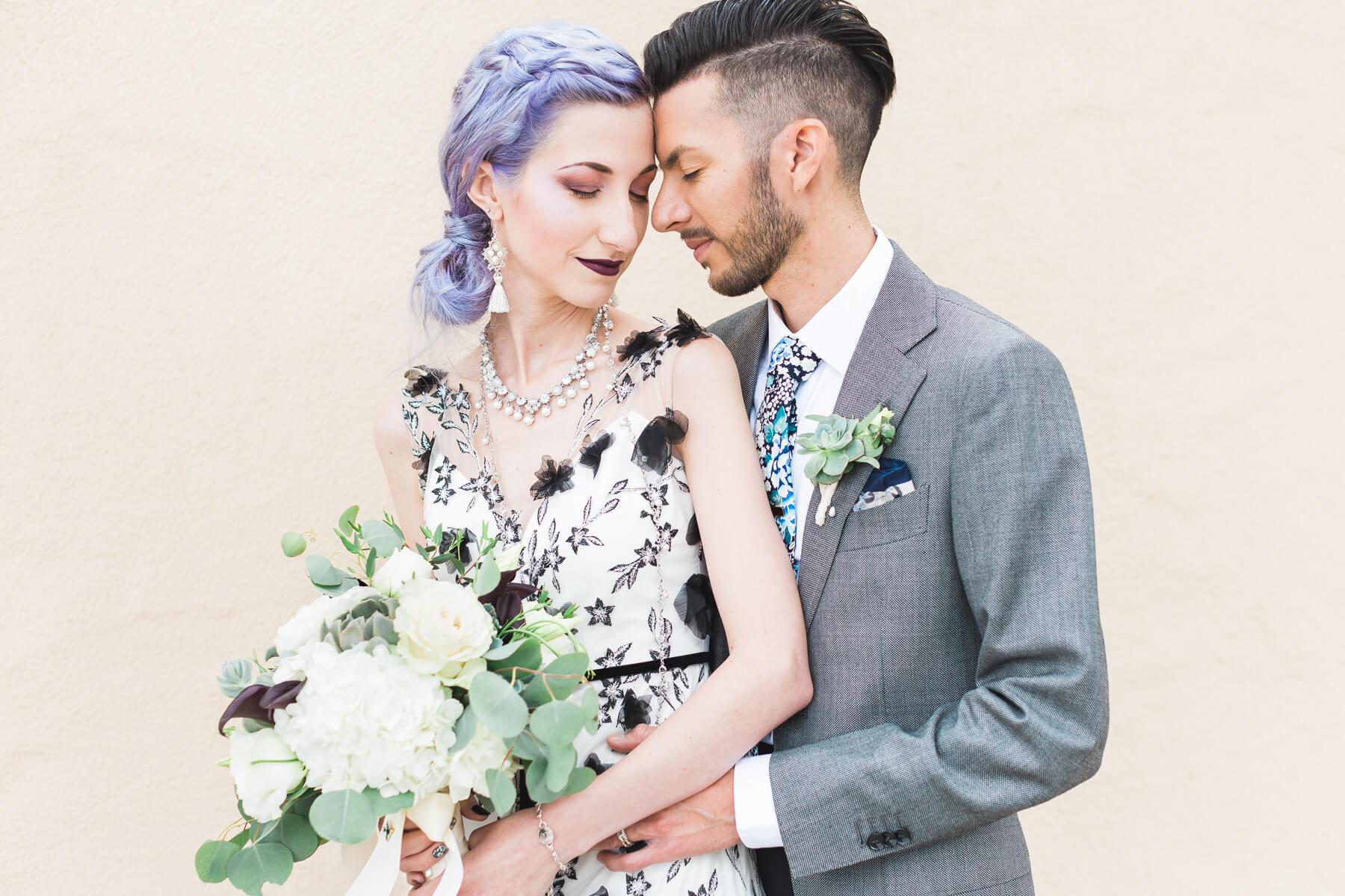 the_light_and_glass-wedding-photography-kim-jon-057.jpg