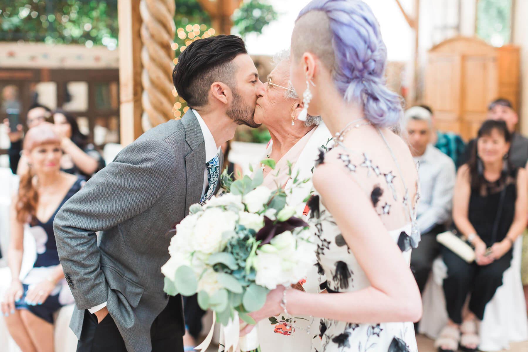 the_light_and_glass-wedding-photography-kim-jon-031.jpg