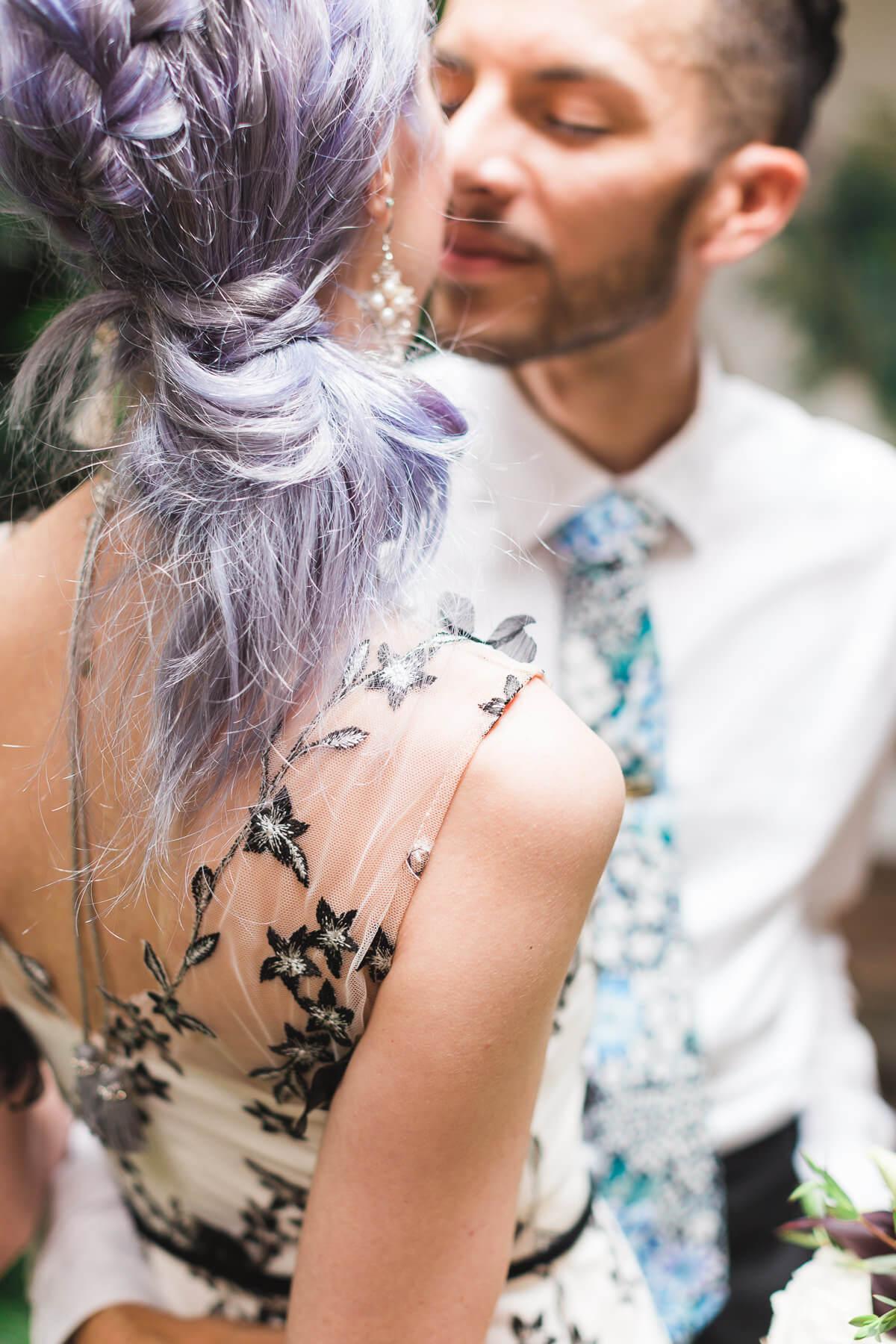 the_light_and_glass-wedding-photography-kim-jon-161.jpg
