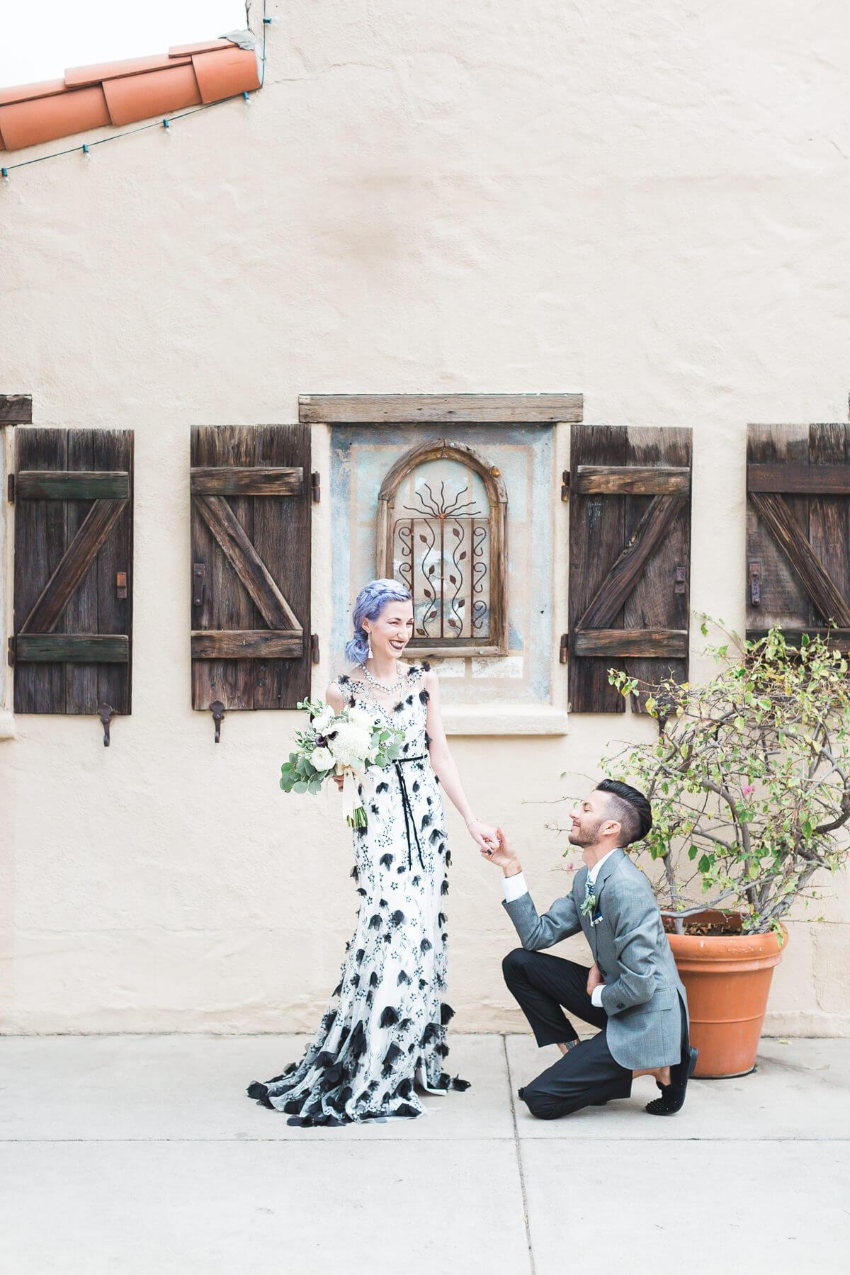 a-the_light_and_glass-wedding-photography-kim-jon-03.jpg