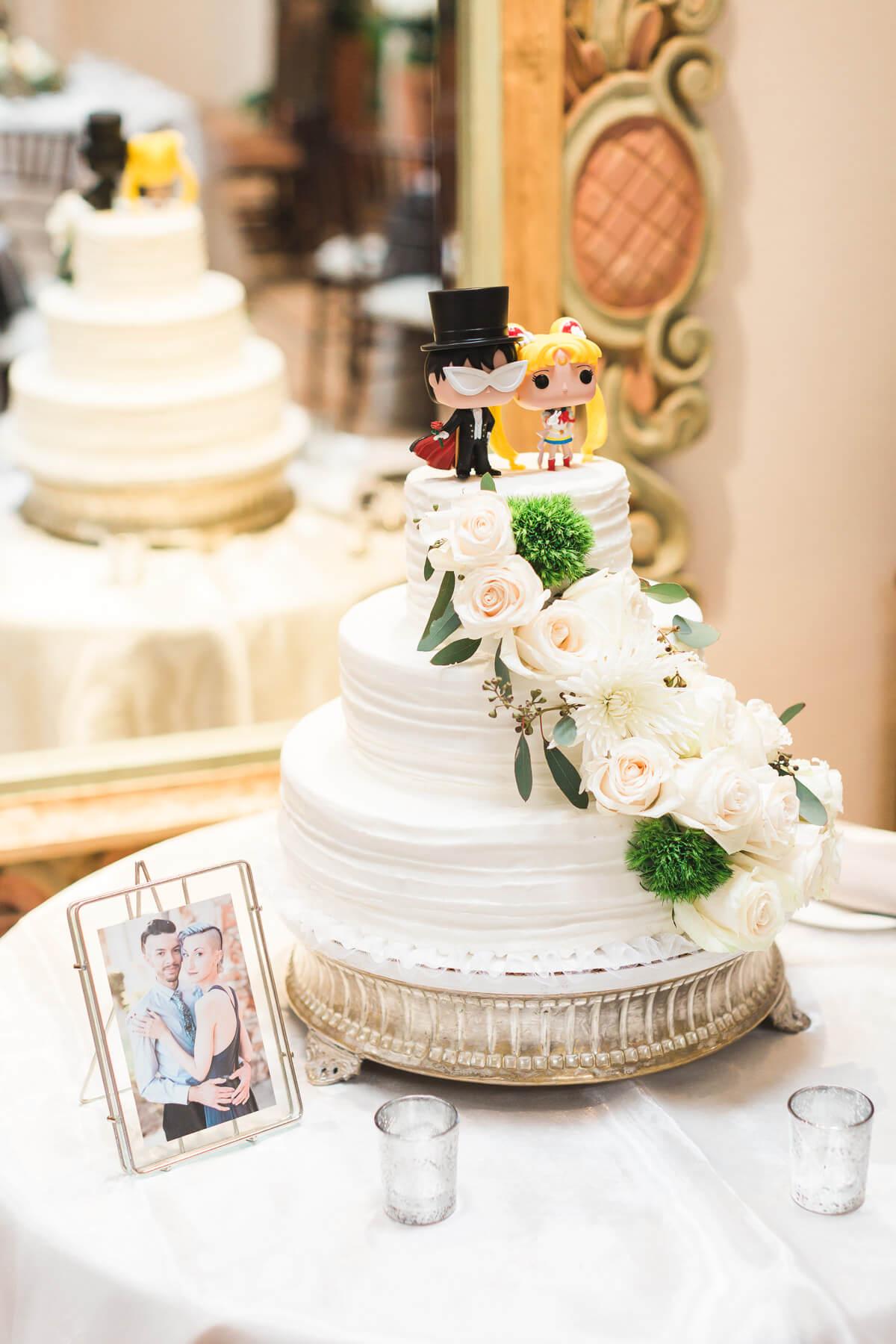 the_light_and_glass-wedding-photography-kim-jon-116.jpg