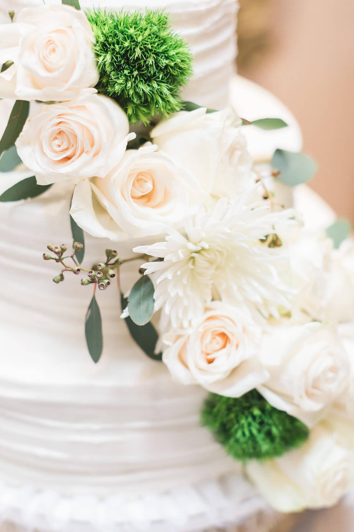 the_light_and_glass-wedding-photography-kim-jon-115.jpg