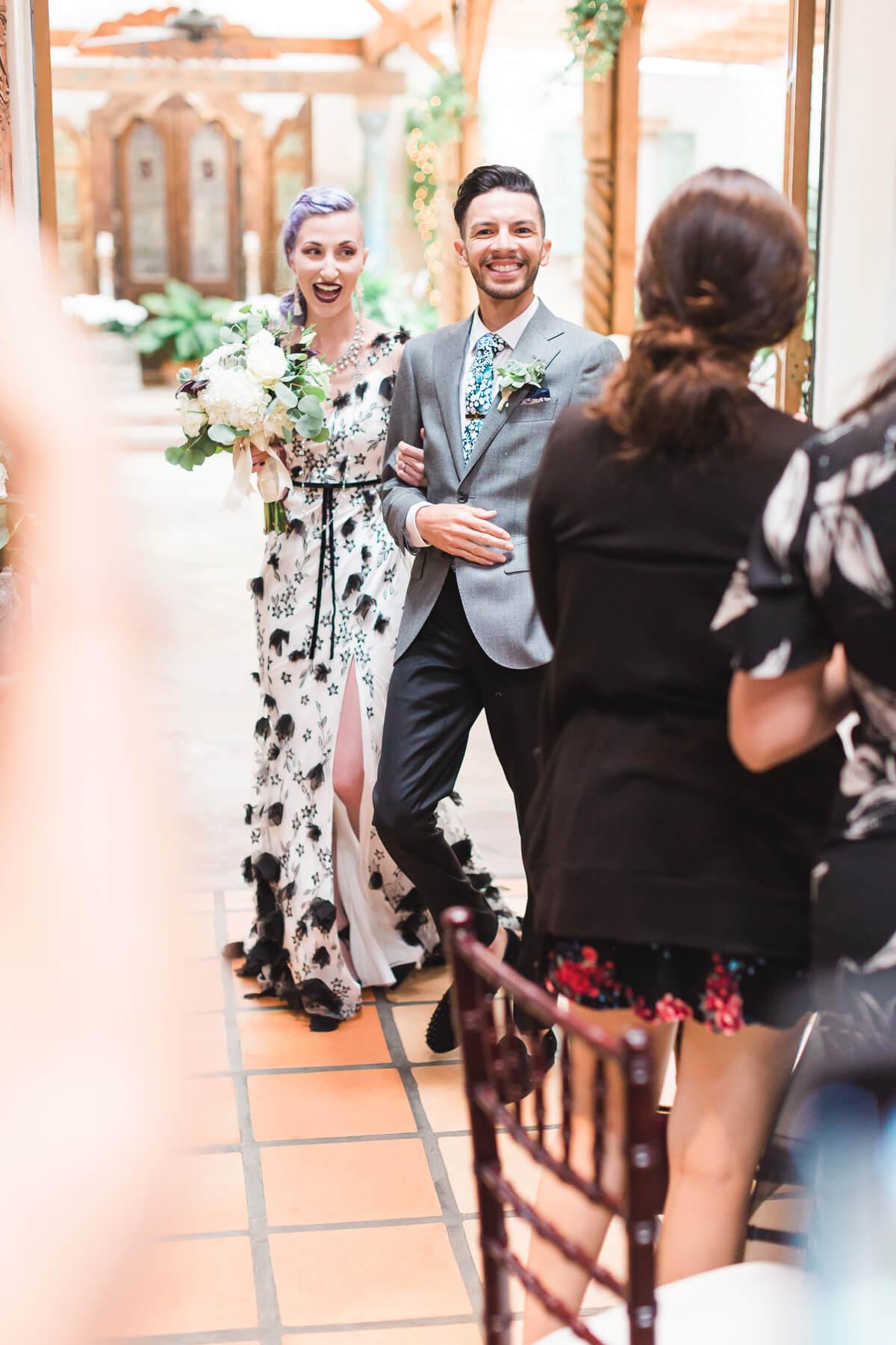 the_light_and_glass-wedding-photography-kim-jon-120.jpg