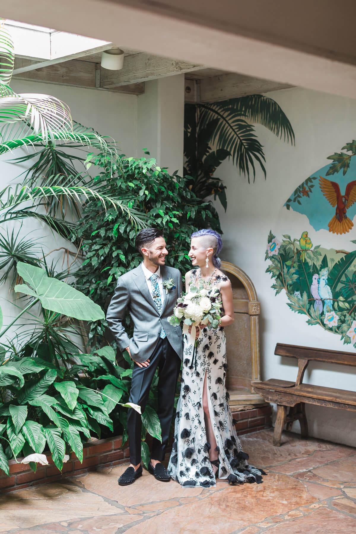 the_light_and_glass-wedding-photography-kim-jon-158.jpg