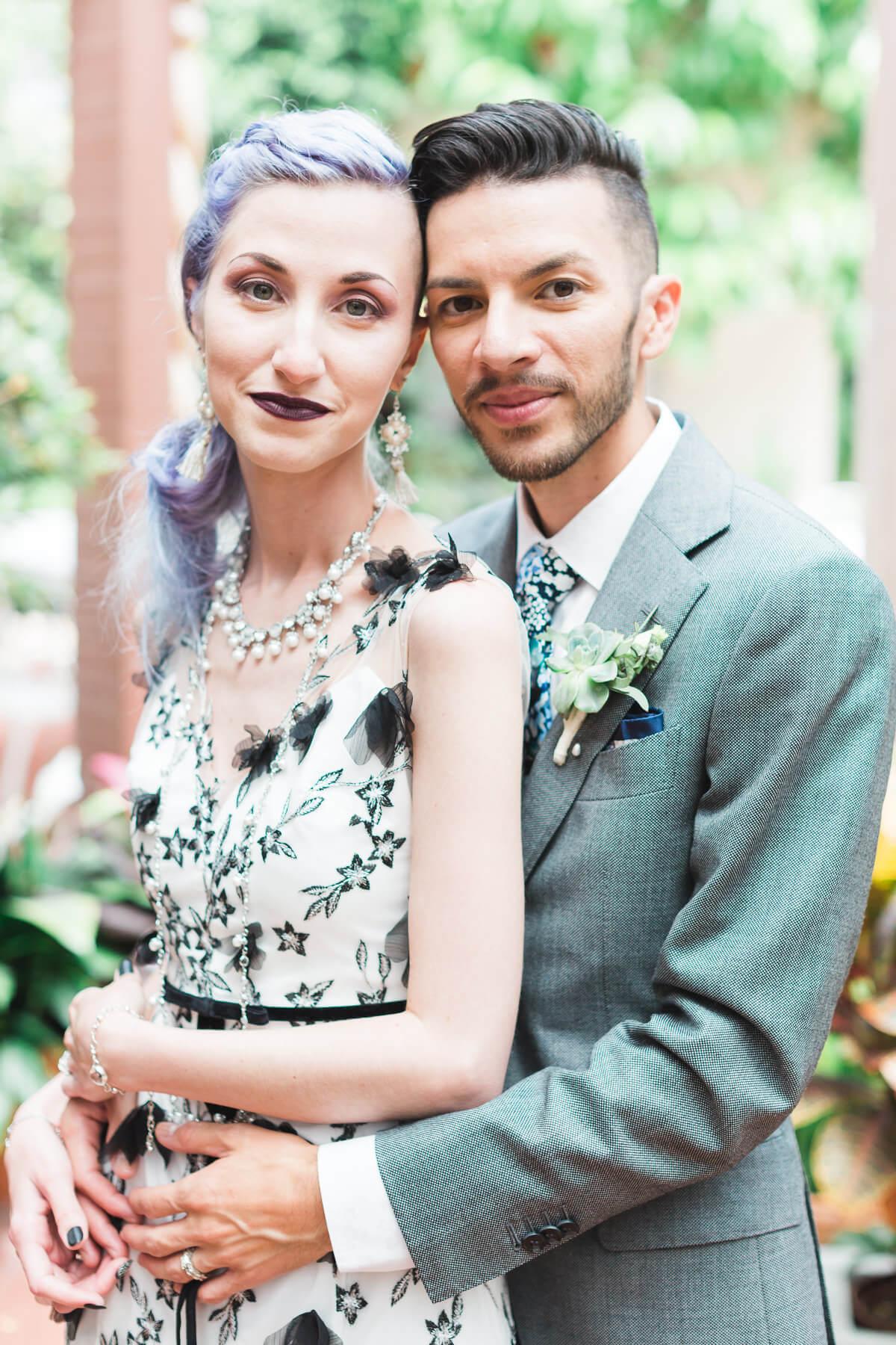 the_light_and_glass-wedding-photography-kim-jon-167.jpg