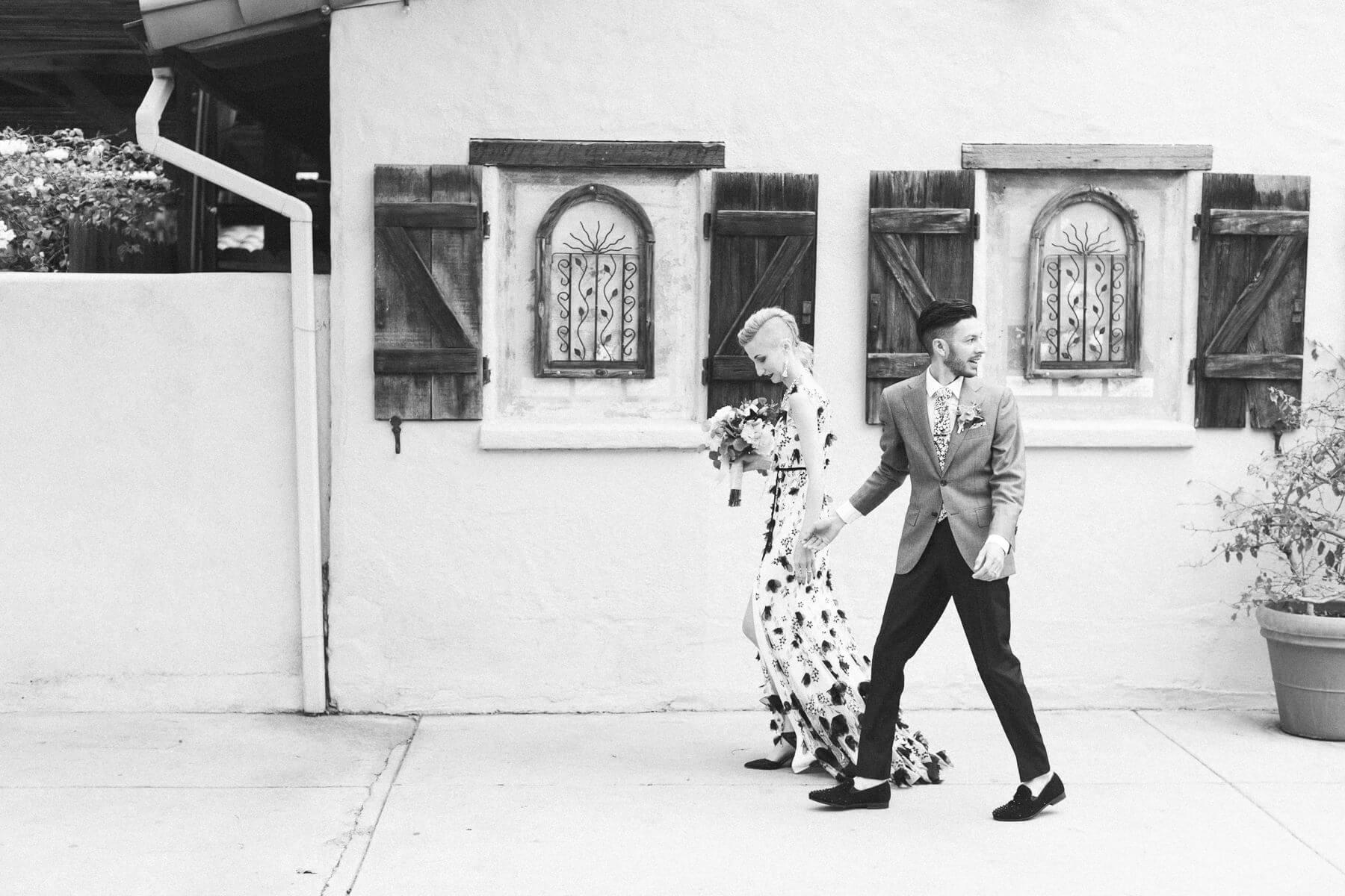 a-the_light_and_glass-wedding-photography-kim-jon-04.jpg