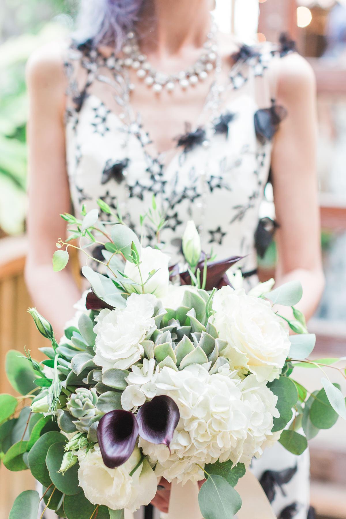 kim—mata-wedding-photography-the_light_and_glass-01-1310.jpg