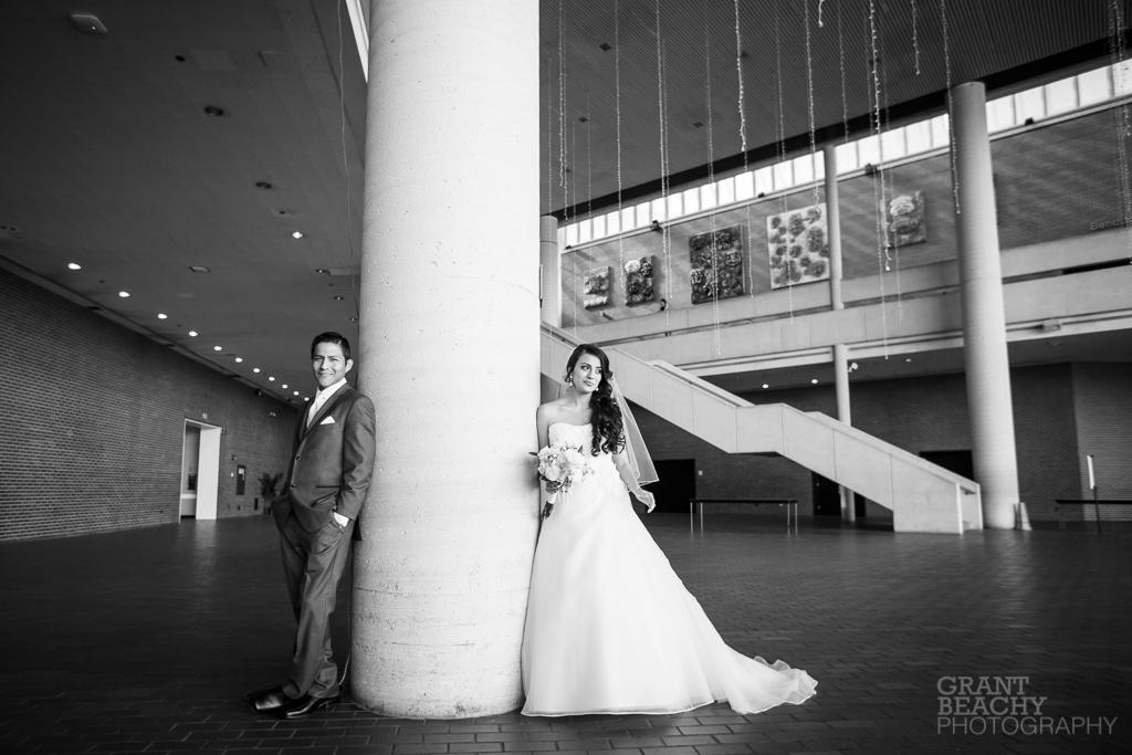 Edson and Olga-web-39.jpg