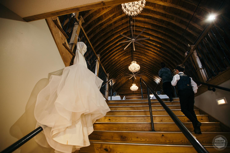 Indiana wedding-J&S-3.jpg