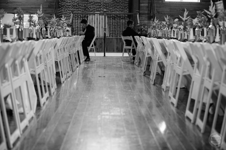 Indiana wedding-J&S-14.jpg