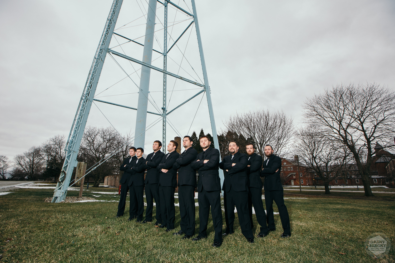 Indiana wedding-J&S-19.jpg