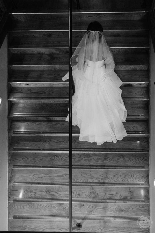 Indiana wedding-J&S-29.jpg