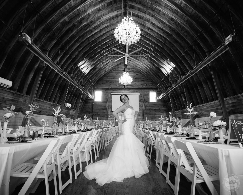 Indiana wedding-J&S-30.jpg