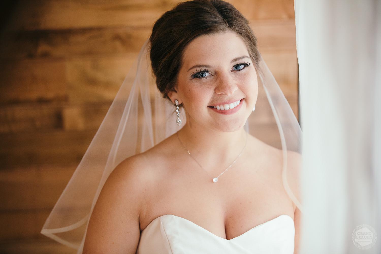 Indiana wedding-J&S-31.jpg