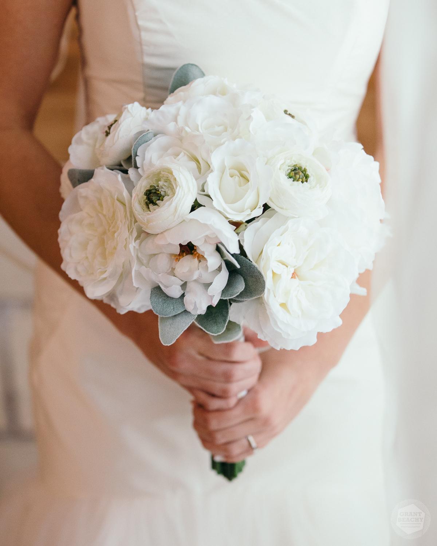 Indiana wedding-J&S-32.jpg