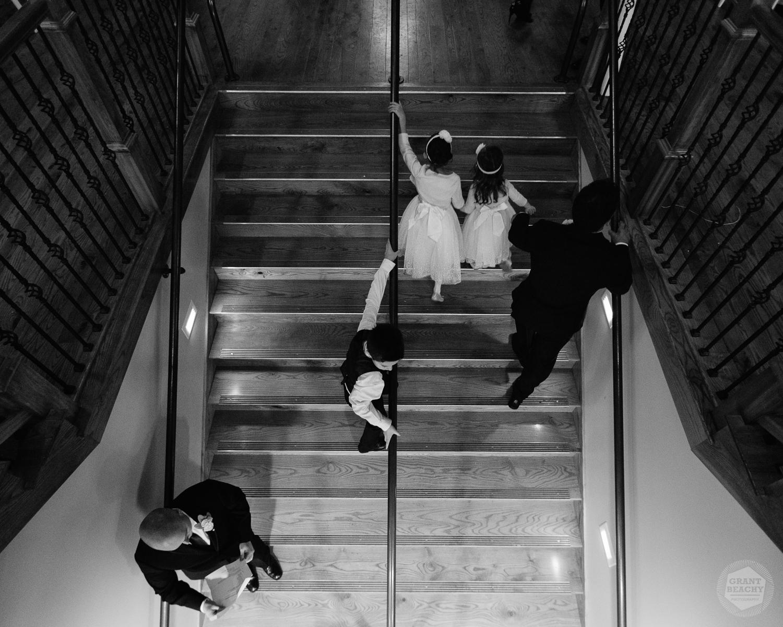 Indiana wedding-J&S-42.jpg