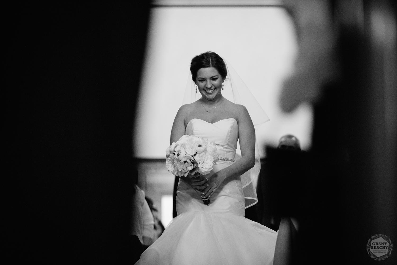 Indiana wedding-J&S-44.jpg