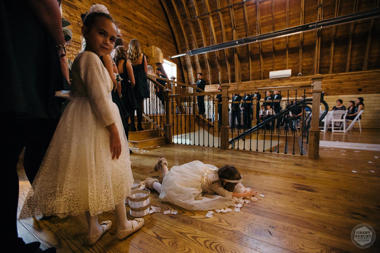 Indiana wedding-J&S-48.jpg