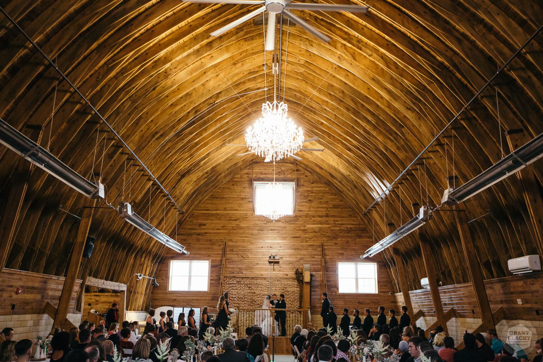 Indiana wedding-J&S-47.jpg