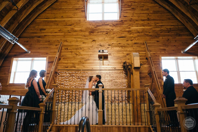 Indiana wedding-J&S-51.jpg