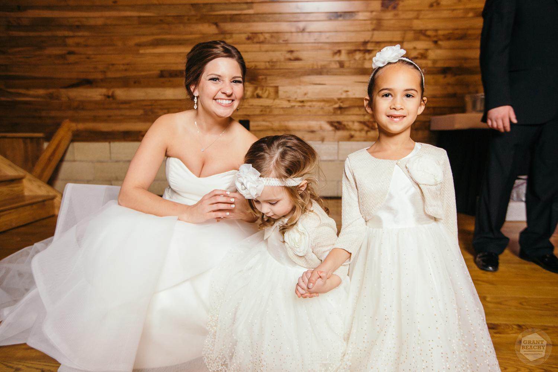 Indiana wedding-J&S-53.jpg