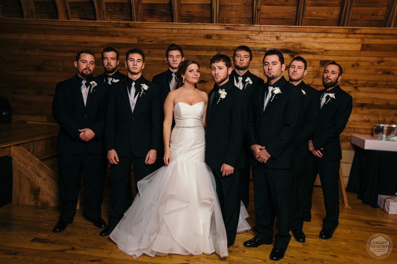 Indiana wedding-J&S-54.jpg
