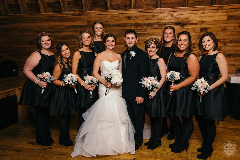 Indiana wedding-J&S-56.jpg