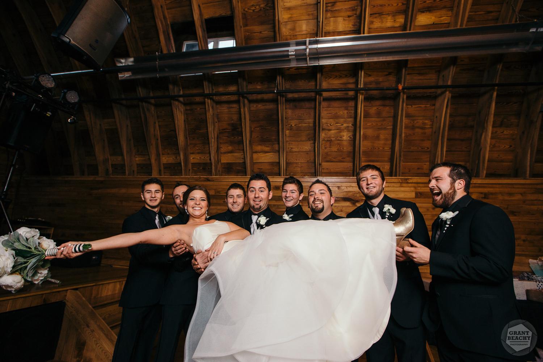 Indiana wedding-J&S-58.jpg
