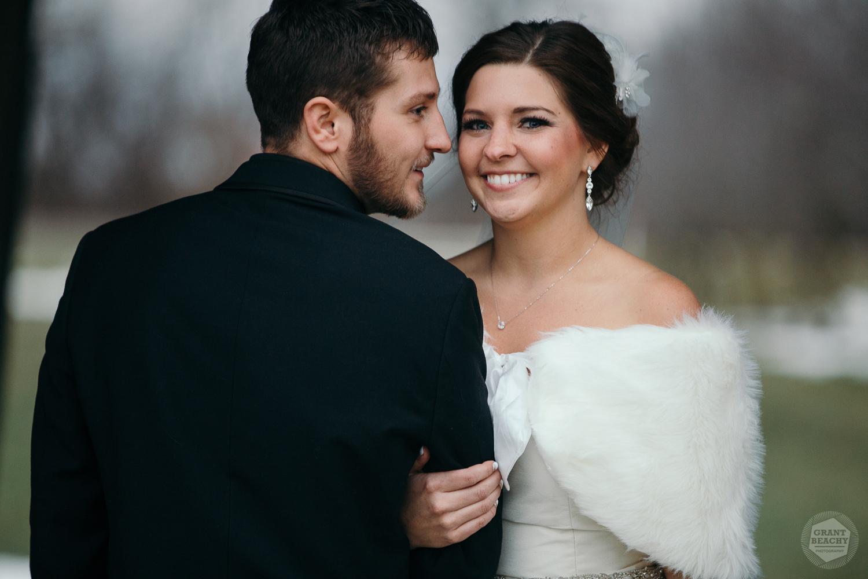 Indiana wedding-J&S-59.jpg