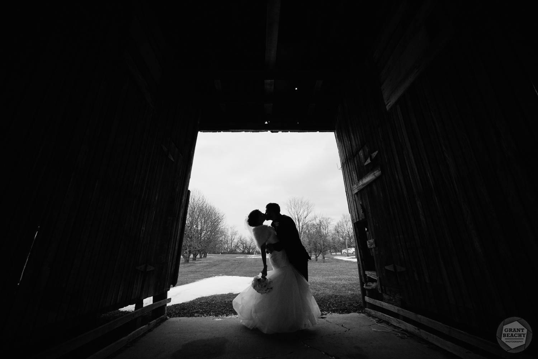 Indiana wedding-J&S-60.jpg