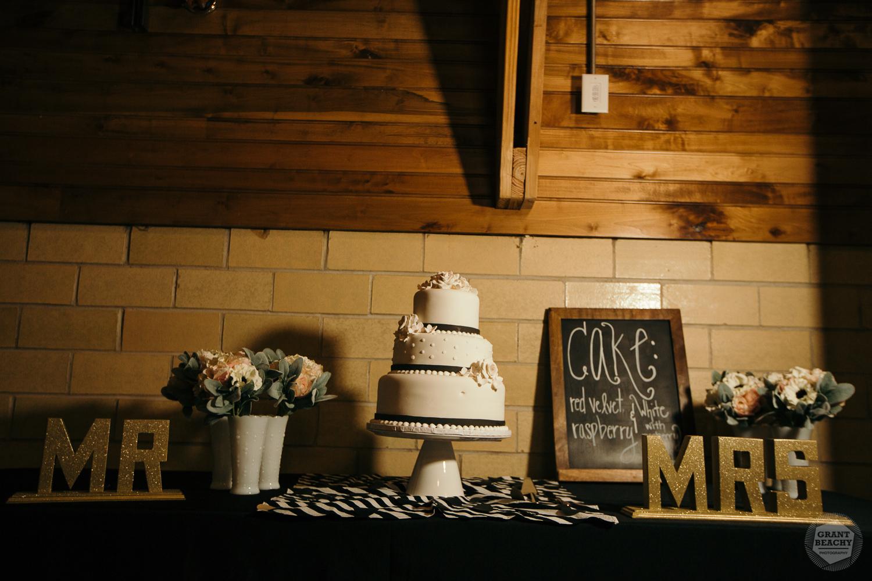 Indiana wedding-J&S-65.jpg