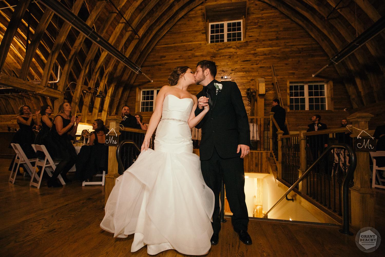 Indiana wedding-J&S-64.jpg