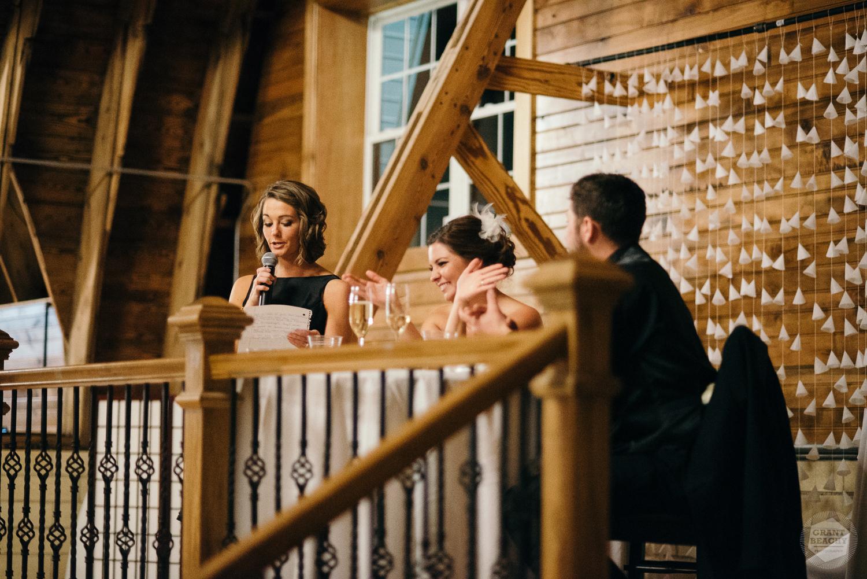 Indiana wedding-J&S-66.jpg