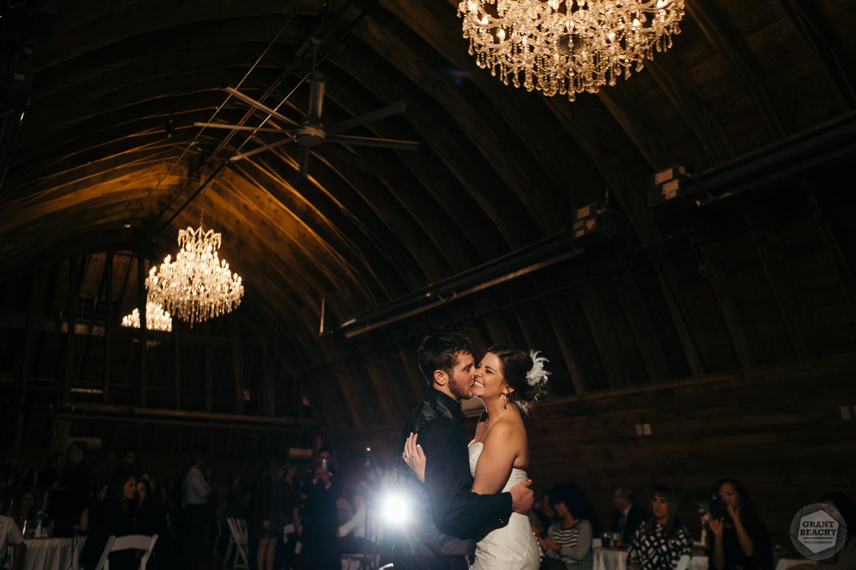 Indiana wedding-J&S-73.jpg