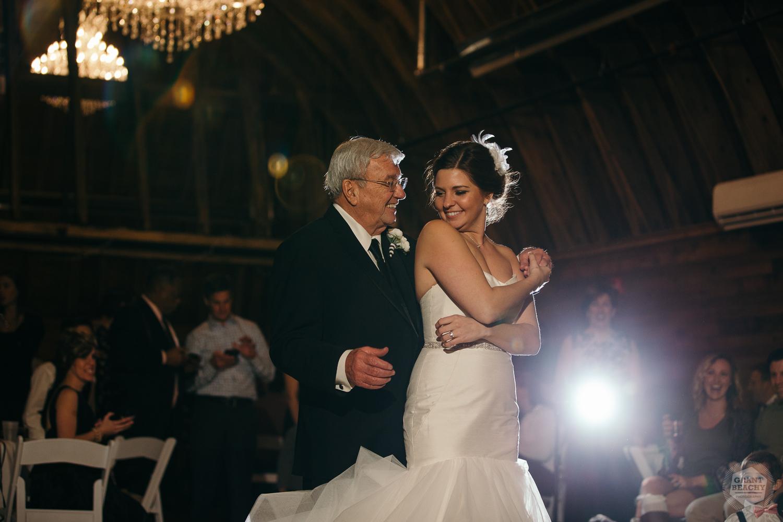 Indiana wedding-J&S-75.jpg