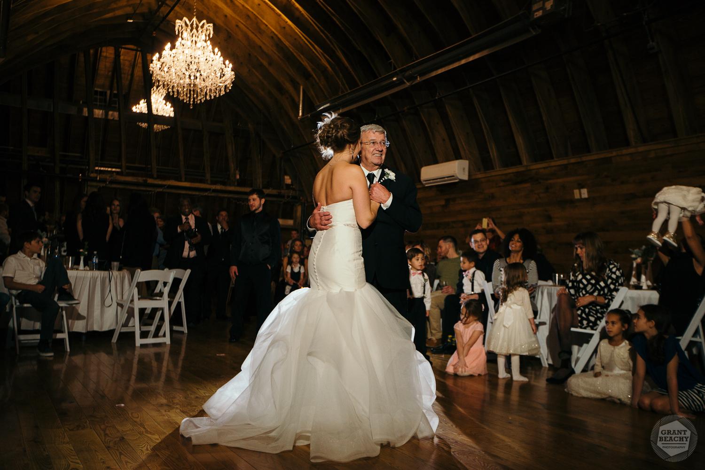 Indiana wedding-J&S-74.jpg