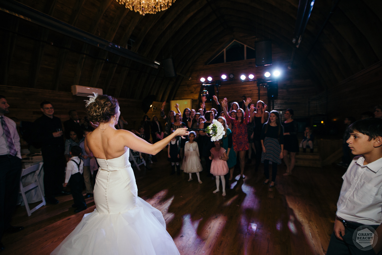 Indiana wedding-J&S-82.jpg