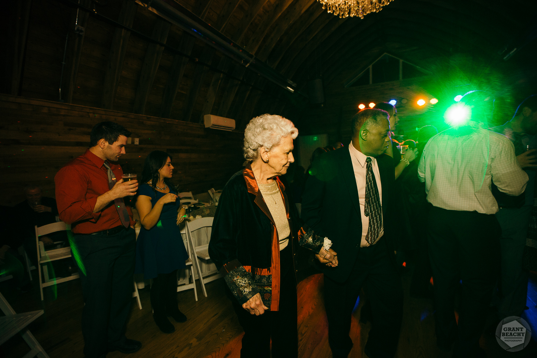 Indiana wedding-J&S-88.jpg