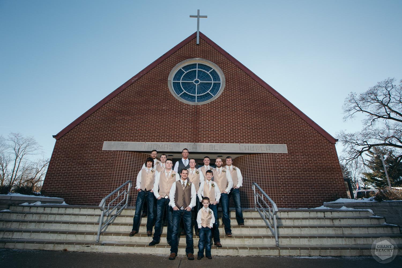 Grant Beachy-indiana wedding-7.jpg