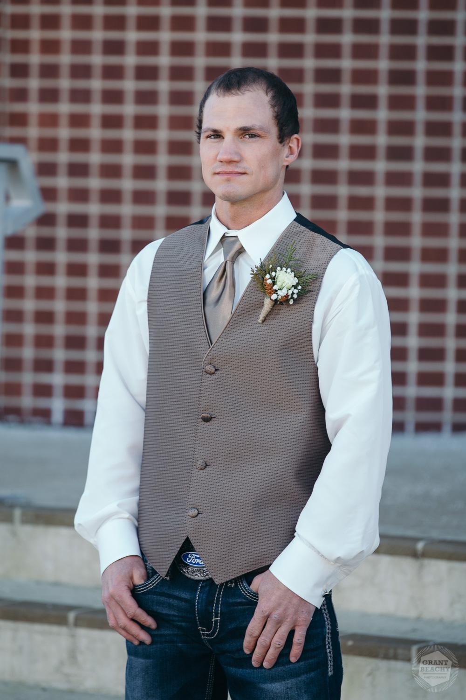 Grant Beachy-indiana wedding-8.jpg