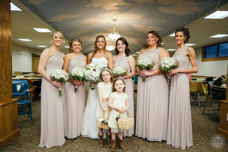 Grant Beachy-indiana wedding-19.jpg