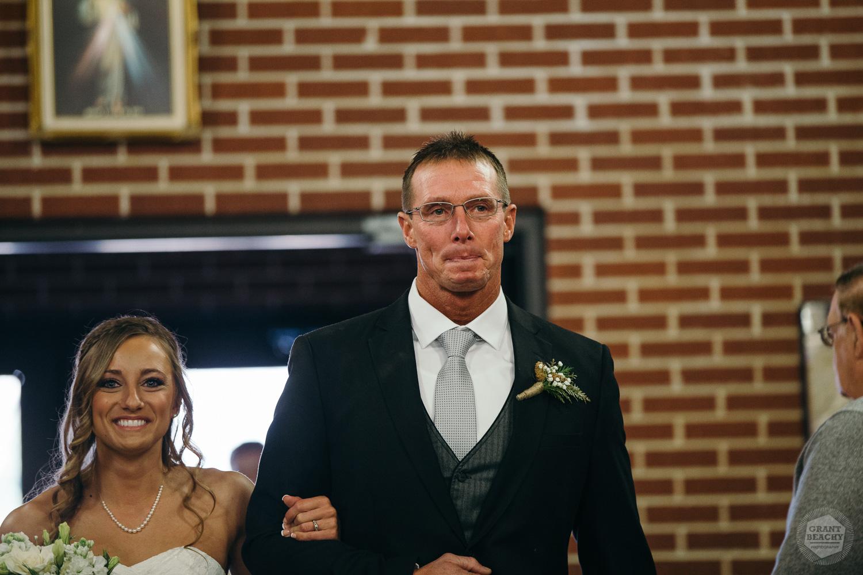 Grant Beachy-indiana wedding-24.jpg