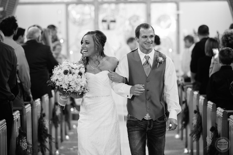 Grant Beachy-indiana wedding-33.jpg