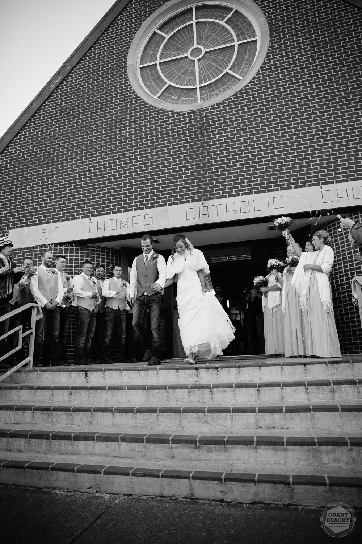 Grant Beachy-indiana wedding-35.jpg